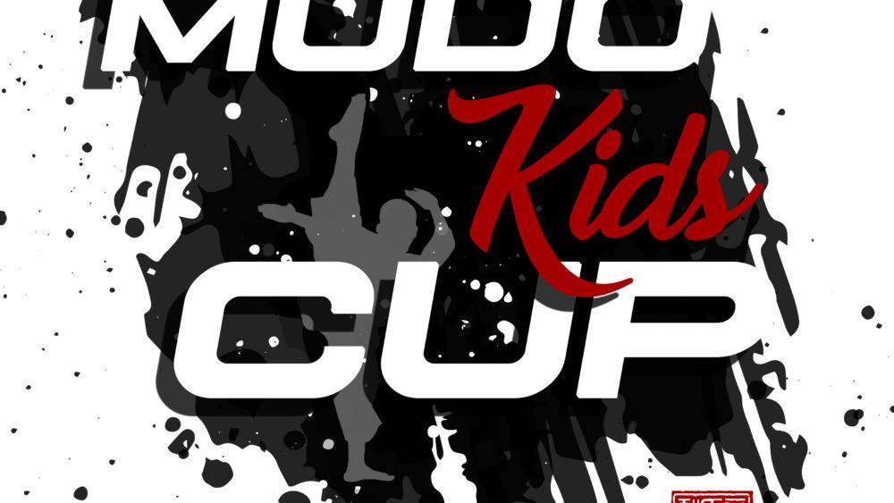 Sportschule Jung Wuppertal - Mudo Kids Cup 2017