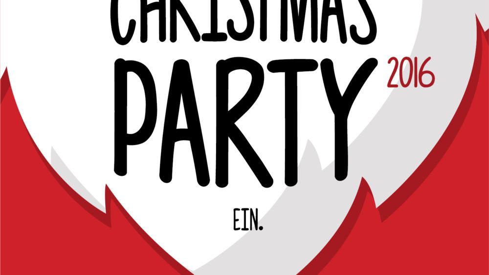 Sportschule Jung Wuppertal - Weihnachtsfeier 2016