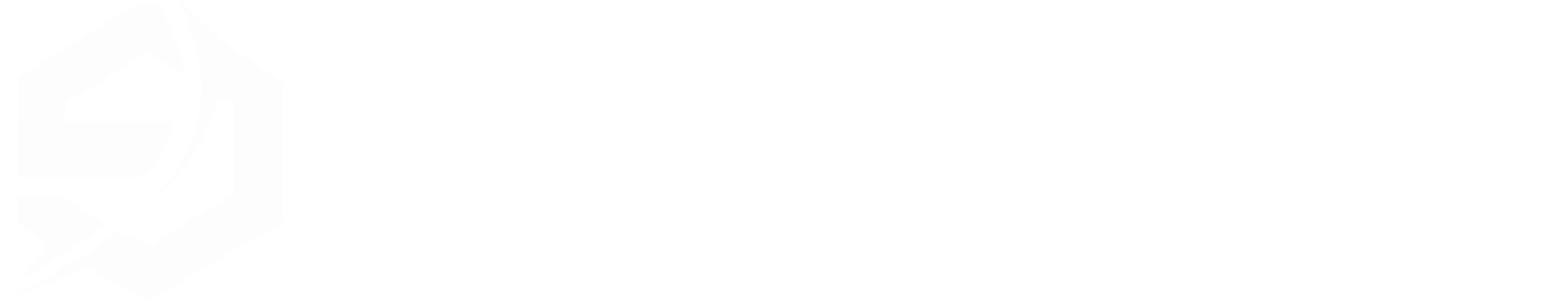 Sportschule Jung Wuppertal